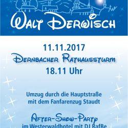 Flyer_Rathaussturm_2017_neu
