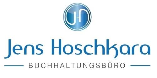 logo_jhb